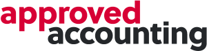 Approved Accounting