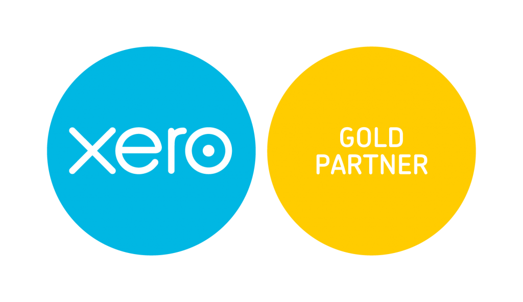 xero gold partners accountants in london