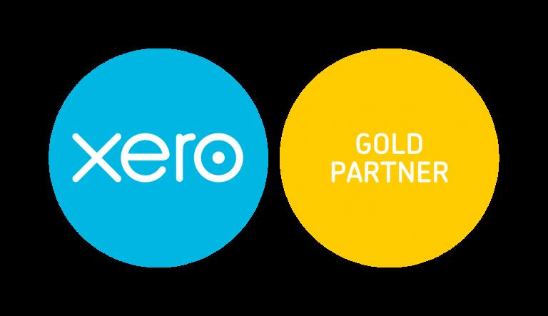 xero gold partners accountants in london