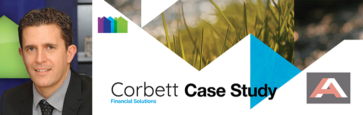 Corbett Financial Solutions