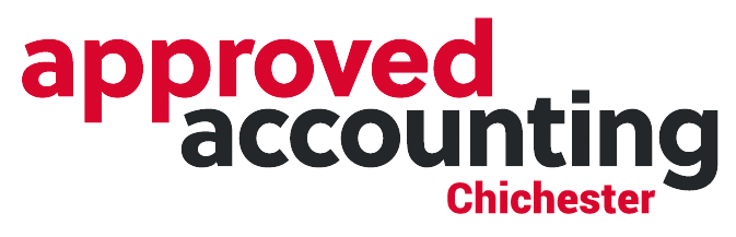 approved accounting - accountants in chichester