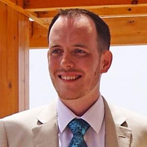 Alex Buckmaster accountant bournemouth