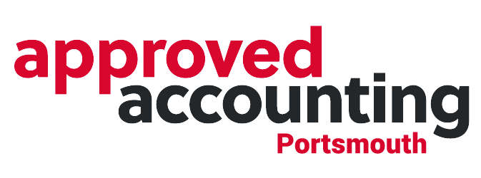 approved accounting in portsmouth