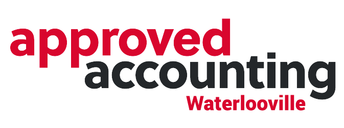 approved accounting waterlooville