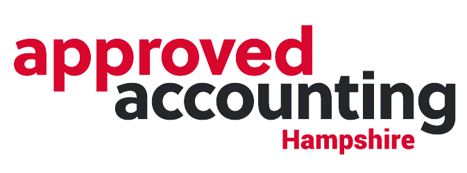 approved accounting hampshire
