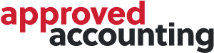 small business accountants in hampshire