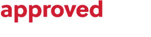 approved accounting in havant hampshire