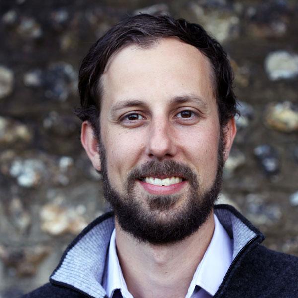 Matt Gair bournemouth accountant