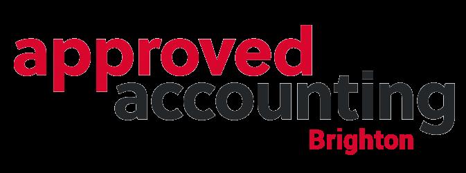 xero accountants in Brighton