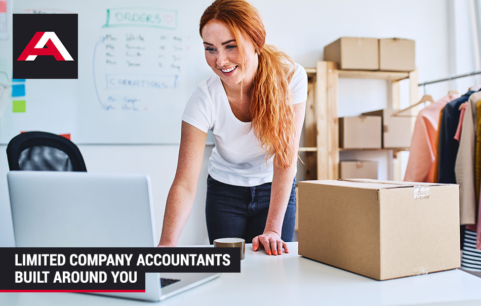 limited company accountant