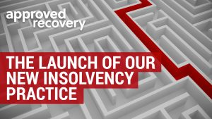 new insolvency practice