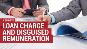 loan charge and disguised remuneration