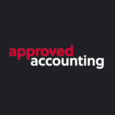 Accountants in Havant Hapmpshire
