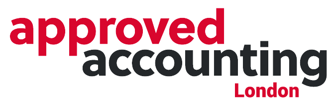 Approved Accounting Barking
